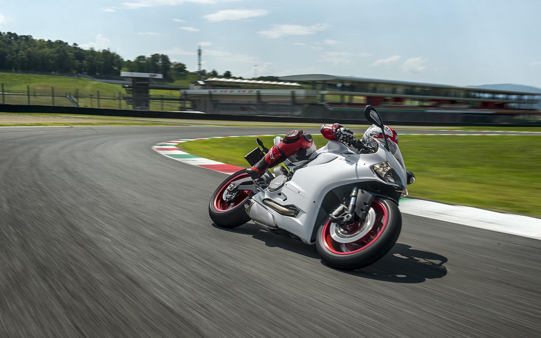 Ducati 899 Panigale Photo Gallery   Ducati 899 Panigale Forum 1440x900