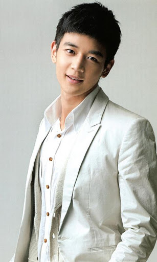 Choi Minho Live Wallpaper 2   Android Apps Games on 307x512