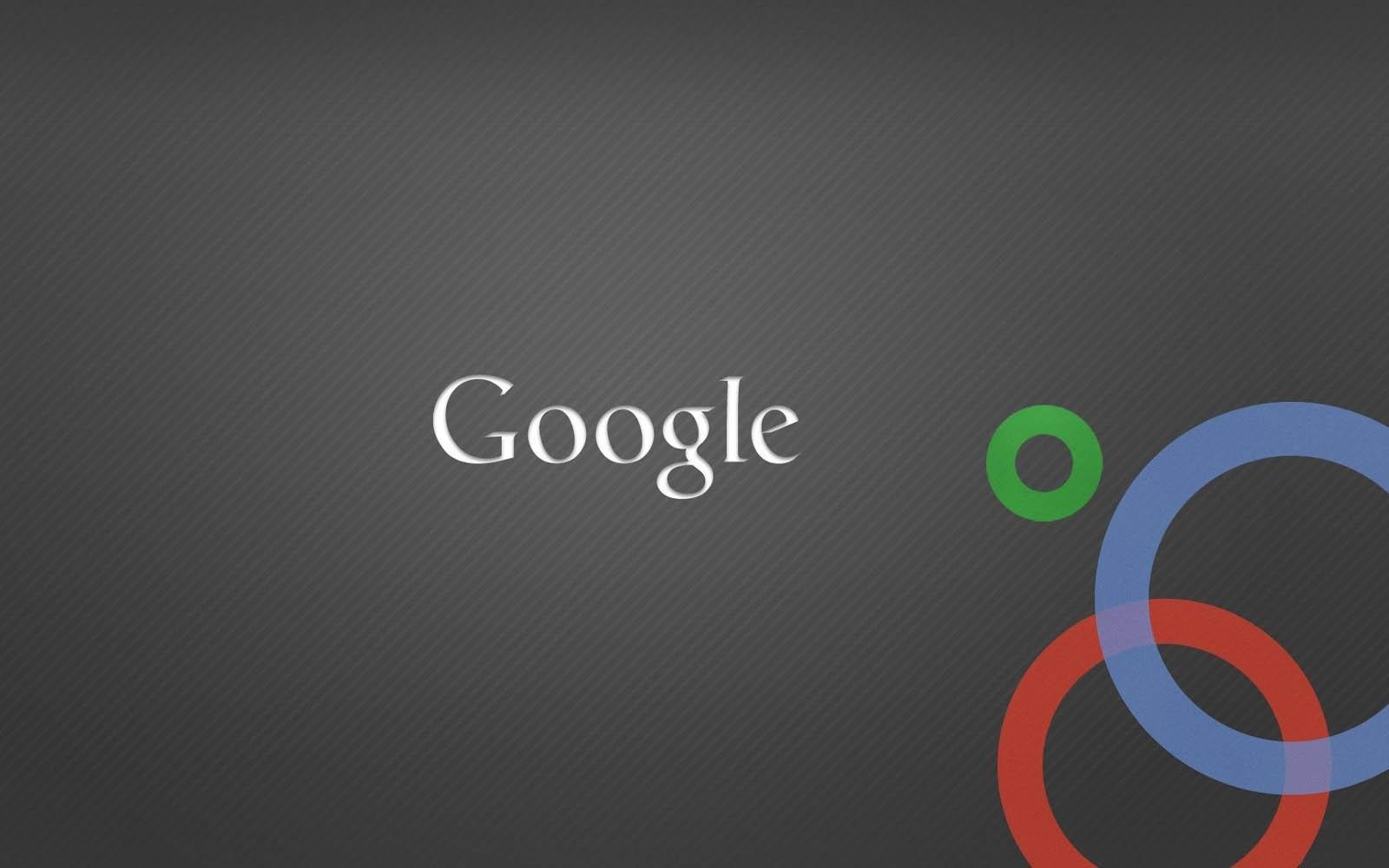 wallpapers Google Desktop Backgrounds 1600x1000