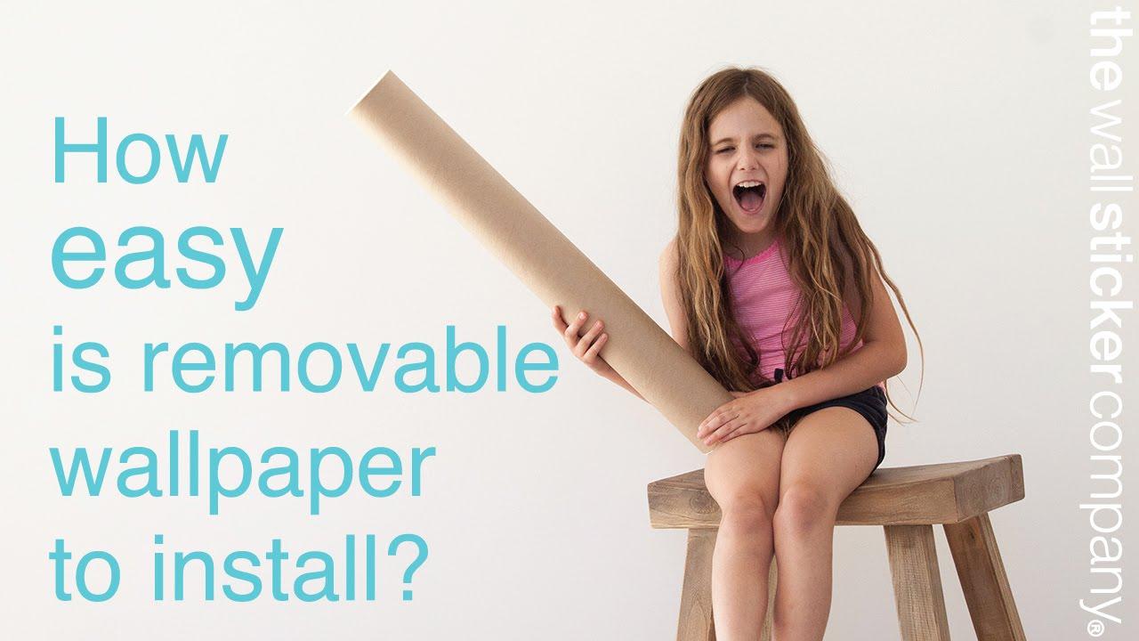 how much to hang wallpaper wallpapersafari. Black Bedroom Furniture Sets. Home Design Ideas