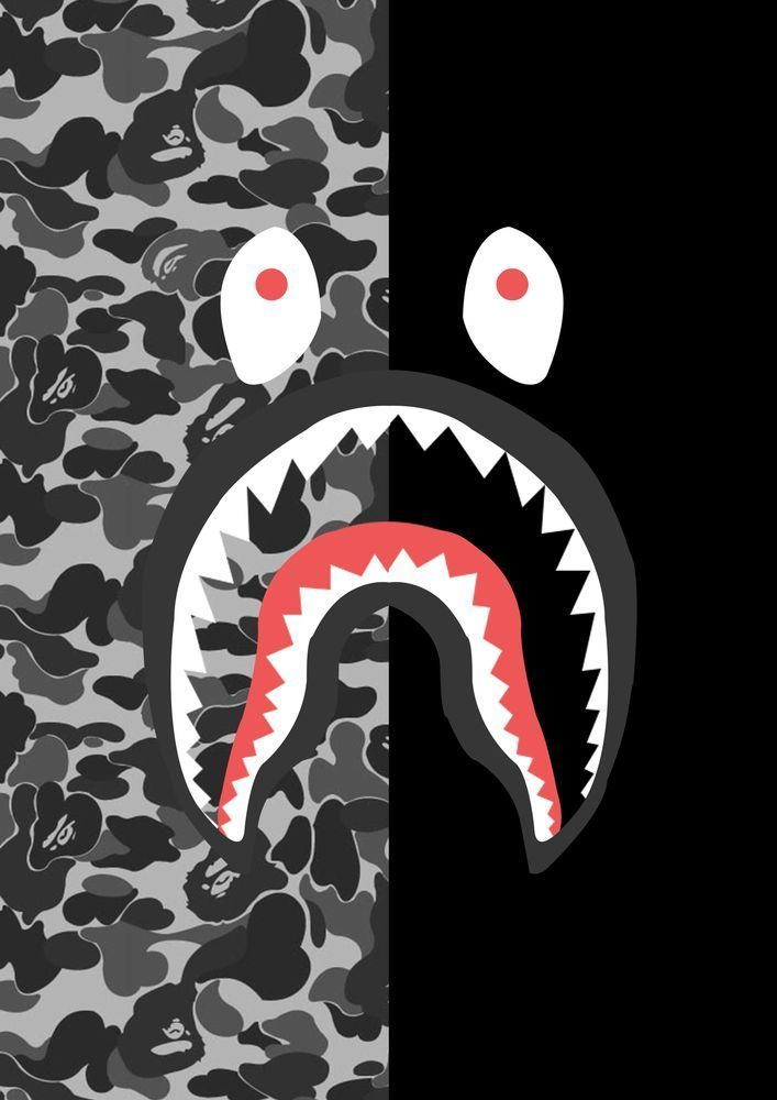Free Download Bape Anbu Click Here To Download Supreme Wallpaper Apk 707x1000 For Your Desktop Mobile Tablet Explore 45 Anbu Aesthetic Wallpapers Anbu Aesthetic Wallpapers Anbu Wallpapers Anbu Kakashi Wallpaper