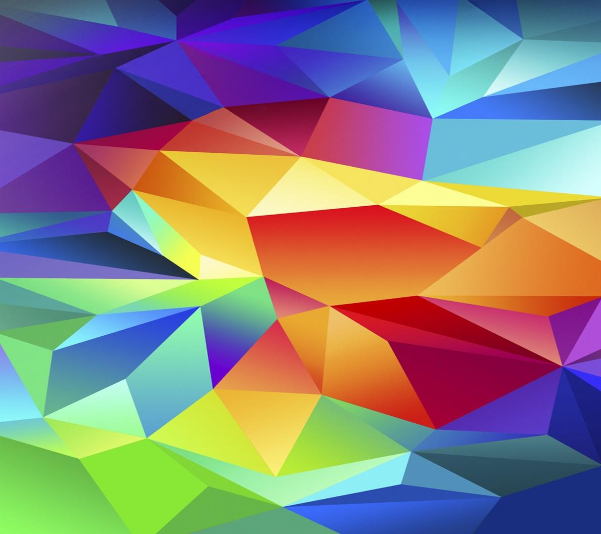 samsung galaxy 5 wallpapers wallpapersafari