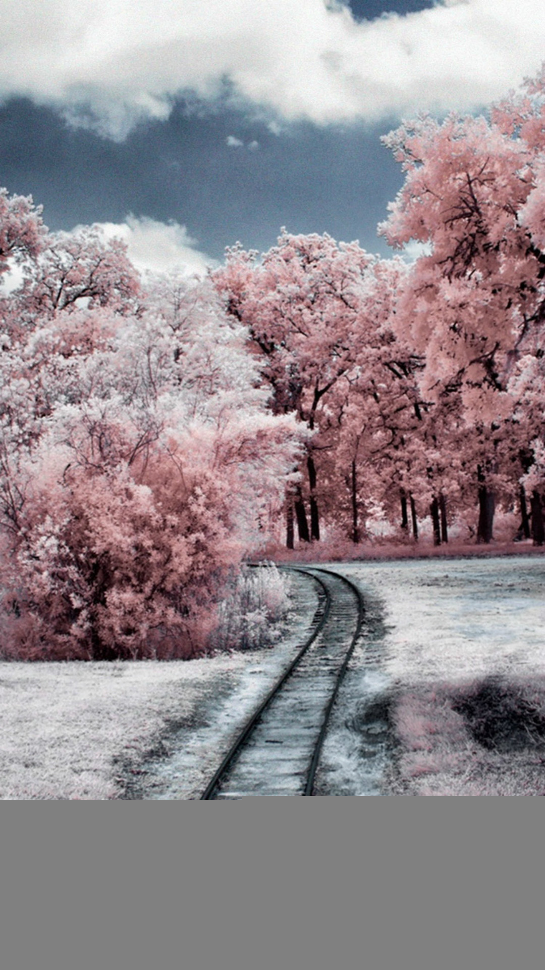 Winter Wallpaper iPhone 6 Plus 82 images 1080x1920