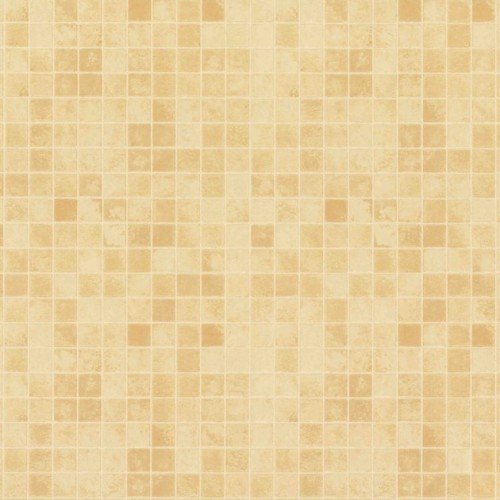 Kitchen Bath vinyl wallpaper kitchen bathroom 09943 50 beige 500x500