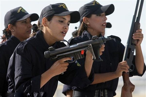 ... military girls in the world here norway military girls kosovo military