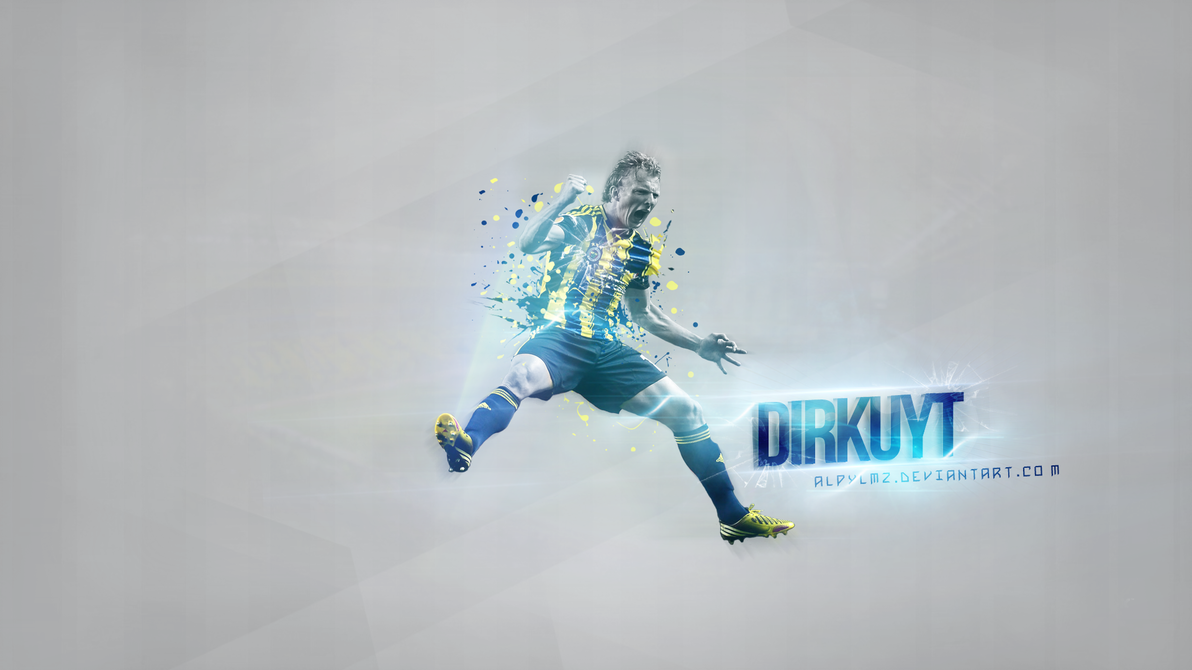 Duracell Wallpapers 1192x670