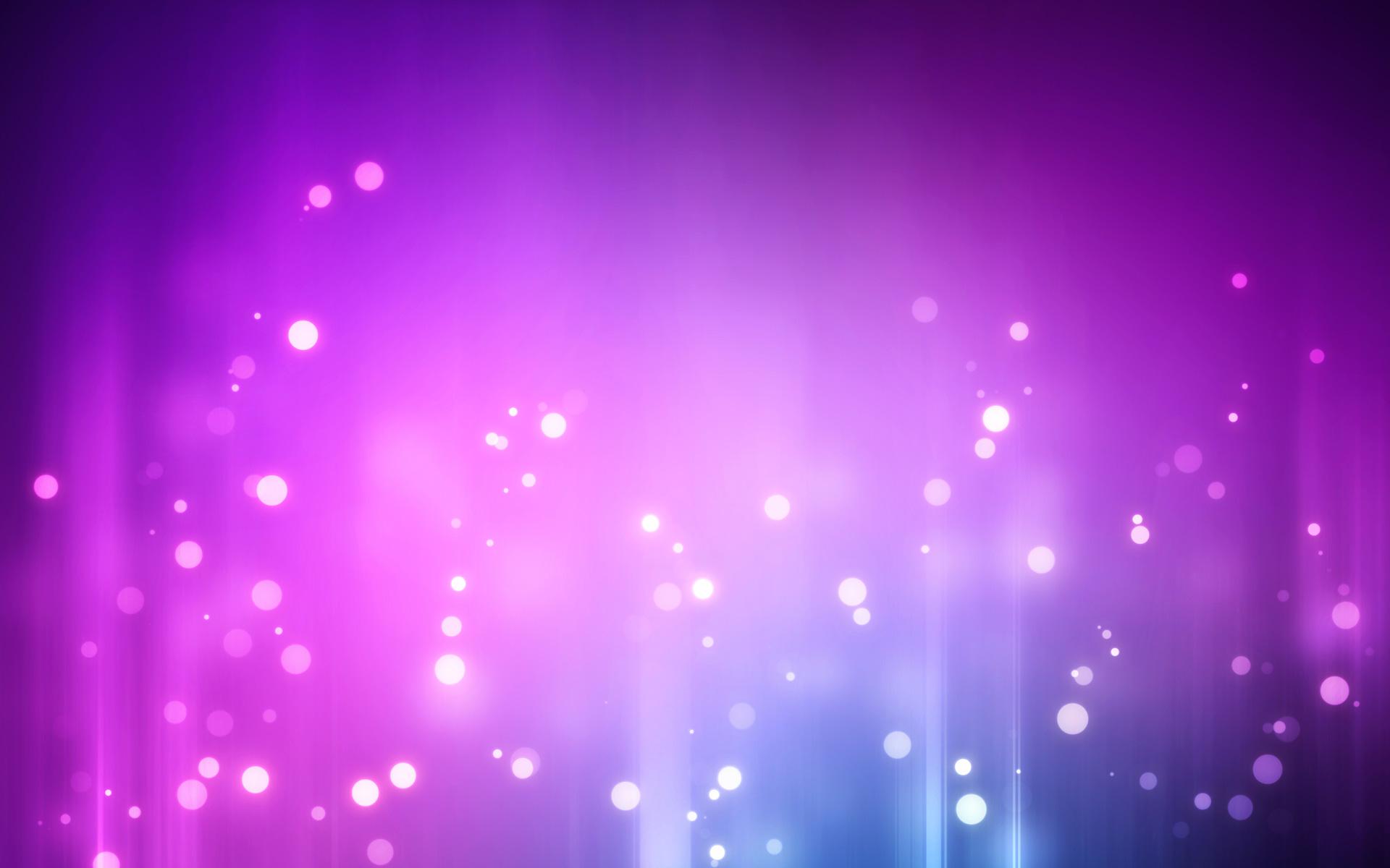 Purple Color Flow Wallpapers HD Wallpapers 1920x1200