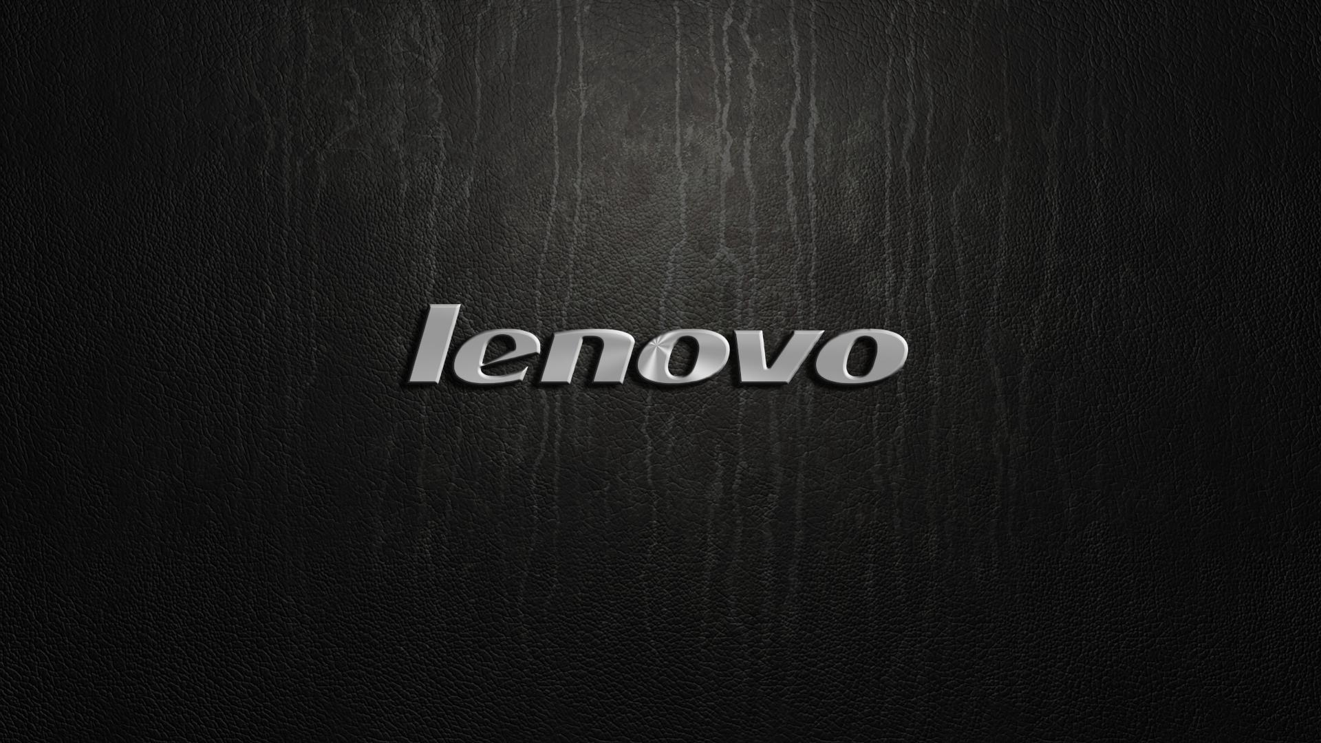 Fonds dcran Lenovo tous les wallpapers Lenovo 1920x1080