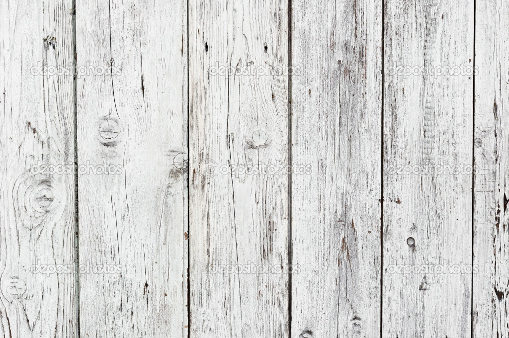 white wash wood white wood wallpaper wallpapersafari 29562