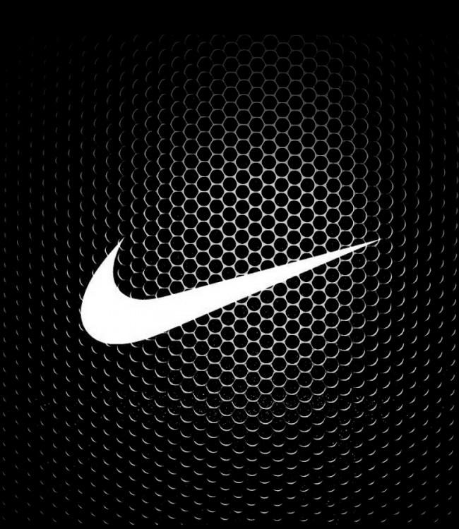 Nike Desktop Wallpaper 650x750