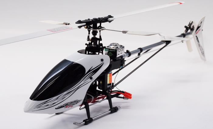 71776d1314338607 rc helicopter rc helicopter picjpg 700x427