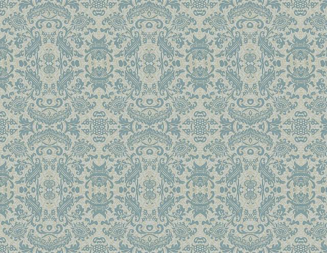 Victorian Huge Wallpaper Victorian Huge Desktop Background 640x495