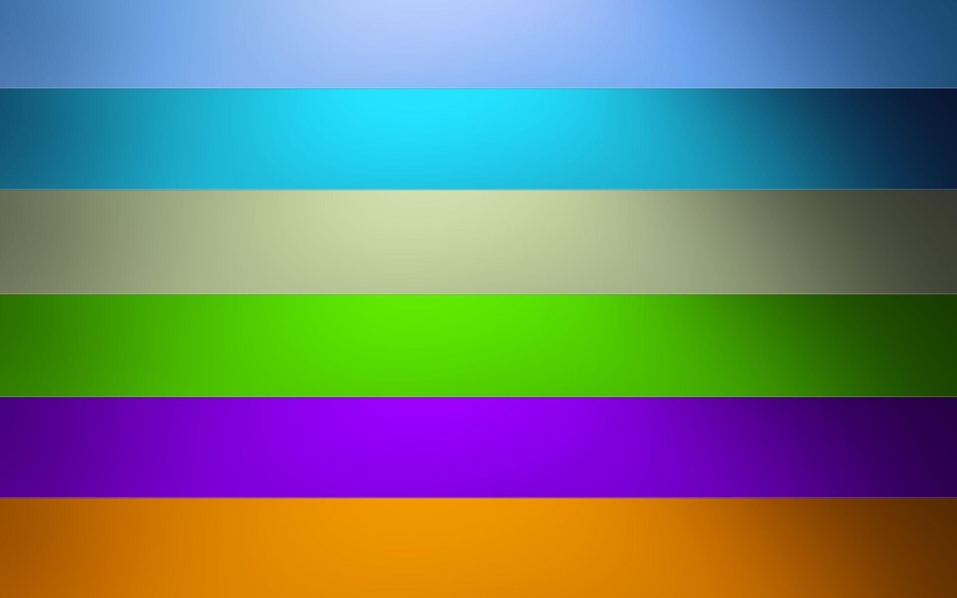 lines stripes horizontal f wallpaper background 1920x1200