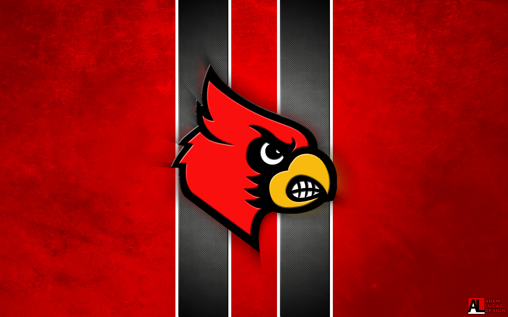Nothing found for Picpxpo Louisville Cardinal Desktop Wallpaper 1920x1200