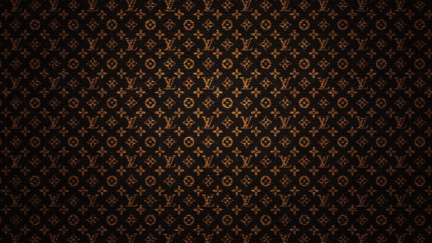 Louis Vuitton HD Wallpapers to your mobile phone or tablet 1422x800