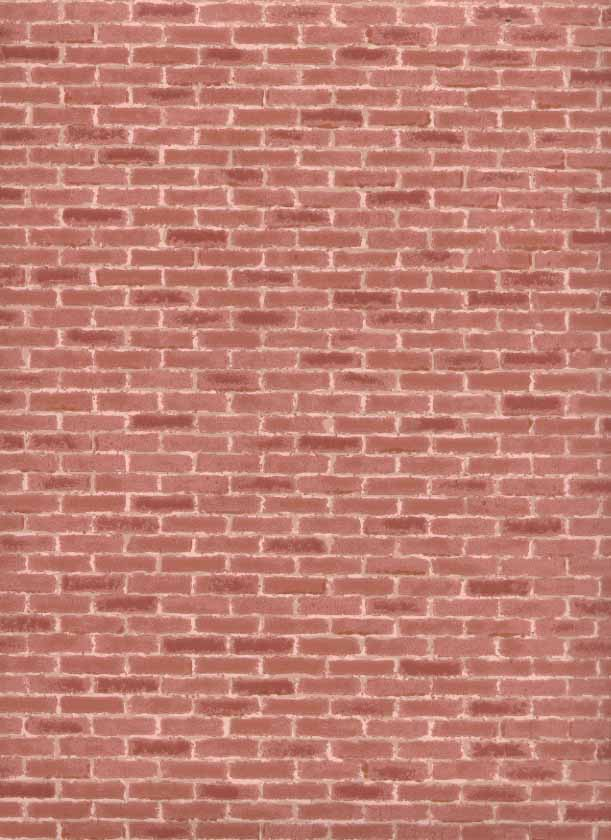 Brick Vector Picture Brick Veneers: [47+] Free Printable Brick Pattern Wallpaper On