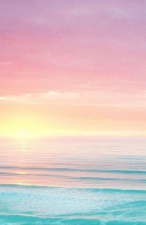 50 Summer Wallpaper For Iphones On Wallpapersafari