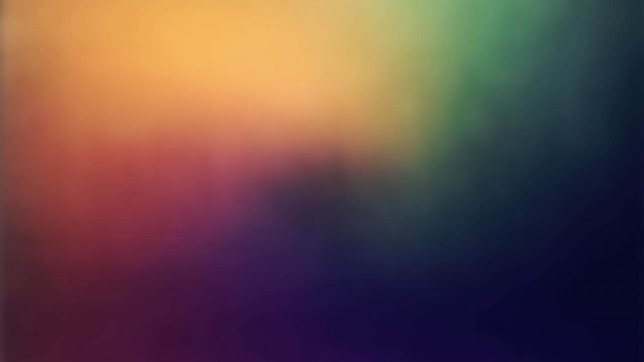 720 X 1280 Wallpaper