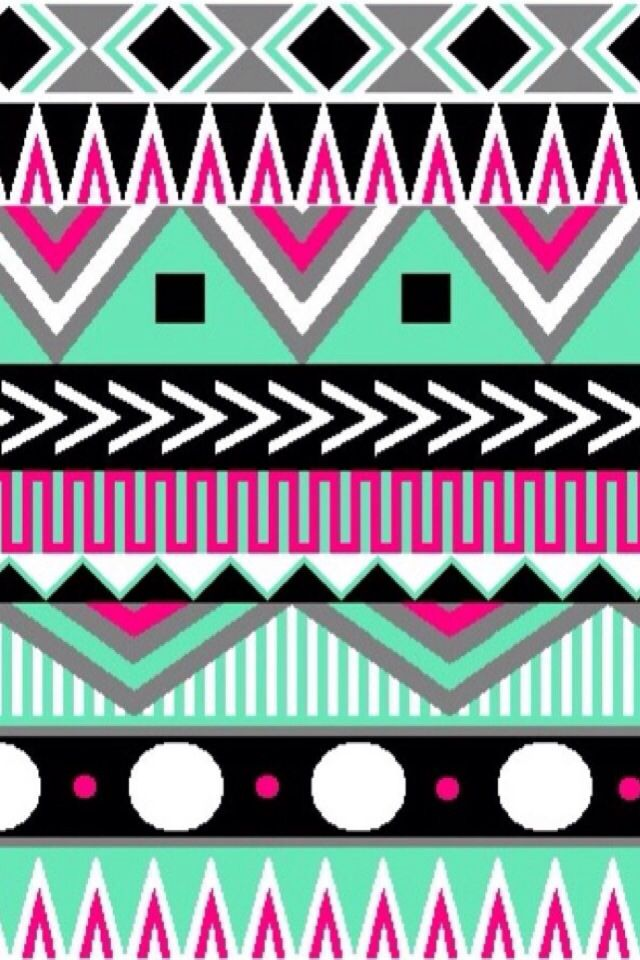 Free Download Iphone Wallpaper Aztectribal Tjn For My Phone