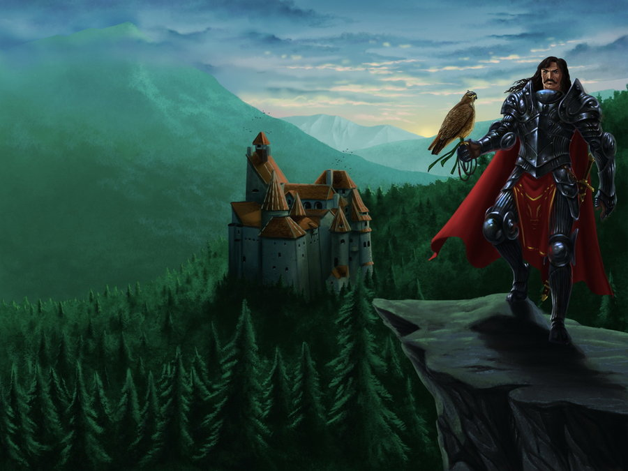 Search Engine SearchUKorg Image vlad the impaler wallpaper 900x675