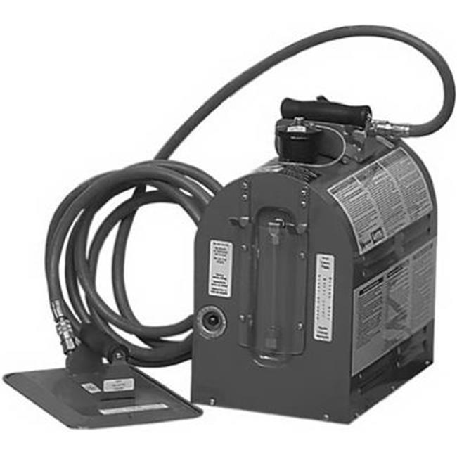 Waners 553081 Warner 5687 18 x 15 in Electric Wallpaper Steamer 650x650