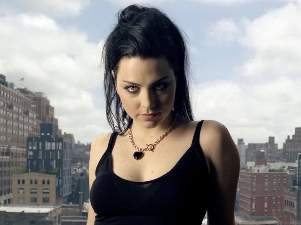 Evanescence wallpapers   Evanescence Wallpaper 17602938 1024x768