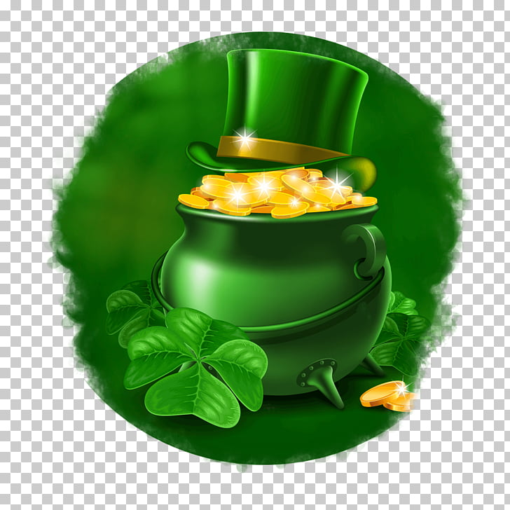 Happy St Patricks Day HD Wallpapers 2020   StPatricksDayQuotesorg 728x728