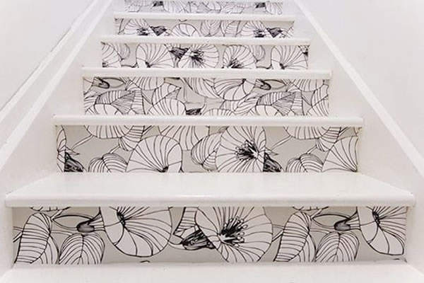 Stair Coverings Fabulous Ideas | Stair Treads