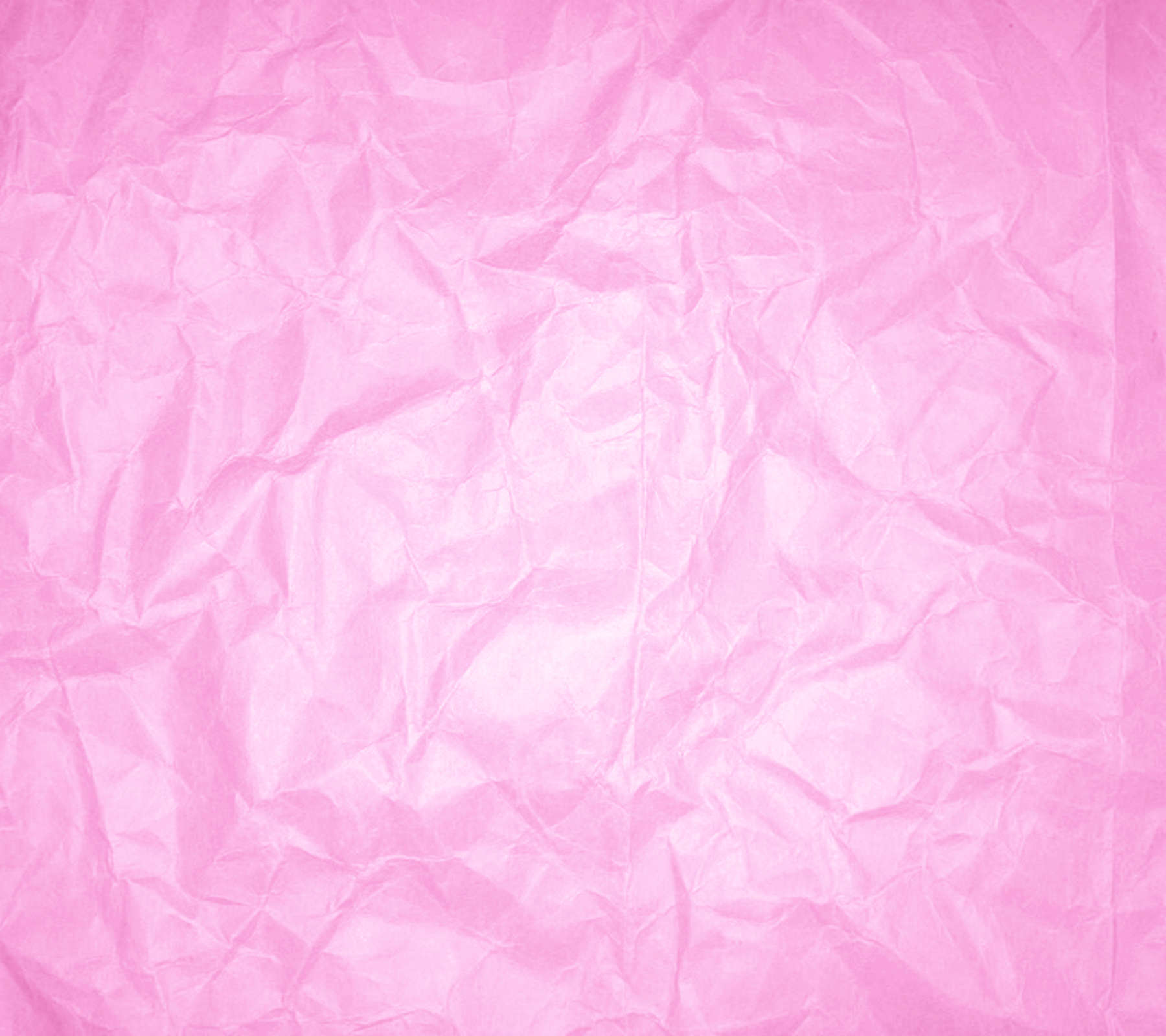 Free Download Wrinkled Pink Paper Background 1800x1600 Background