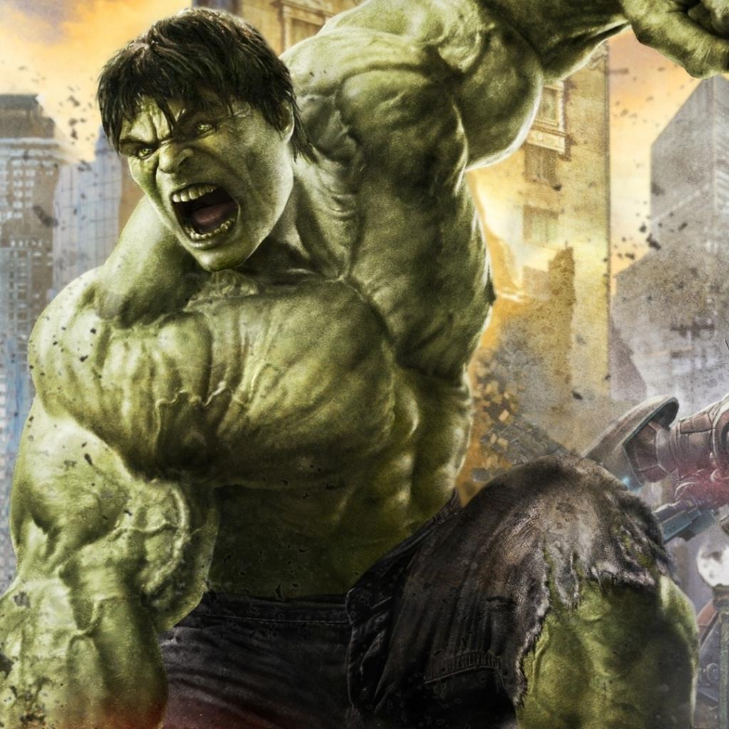 hulk smash wallpaper wallpapersafari