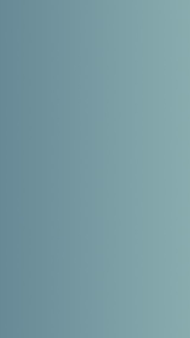 Light Blue Gradient Iphone Wallpaper | HD Walls | Find Wallpapers