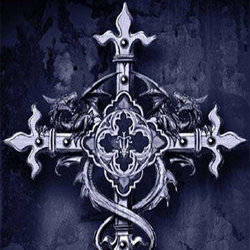 Celtic Cross wallpaper 99700 Kb   Latest version for download 512x512
