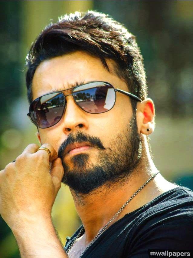 Suriya HD WallpapersImages 1080p   9972 suriya actor 638x851
