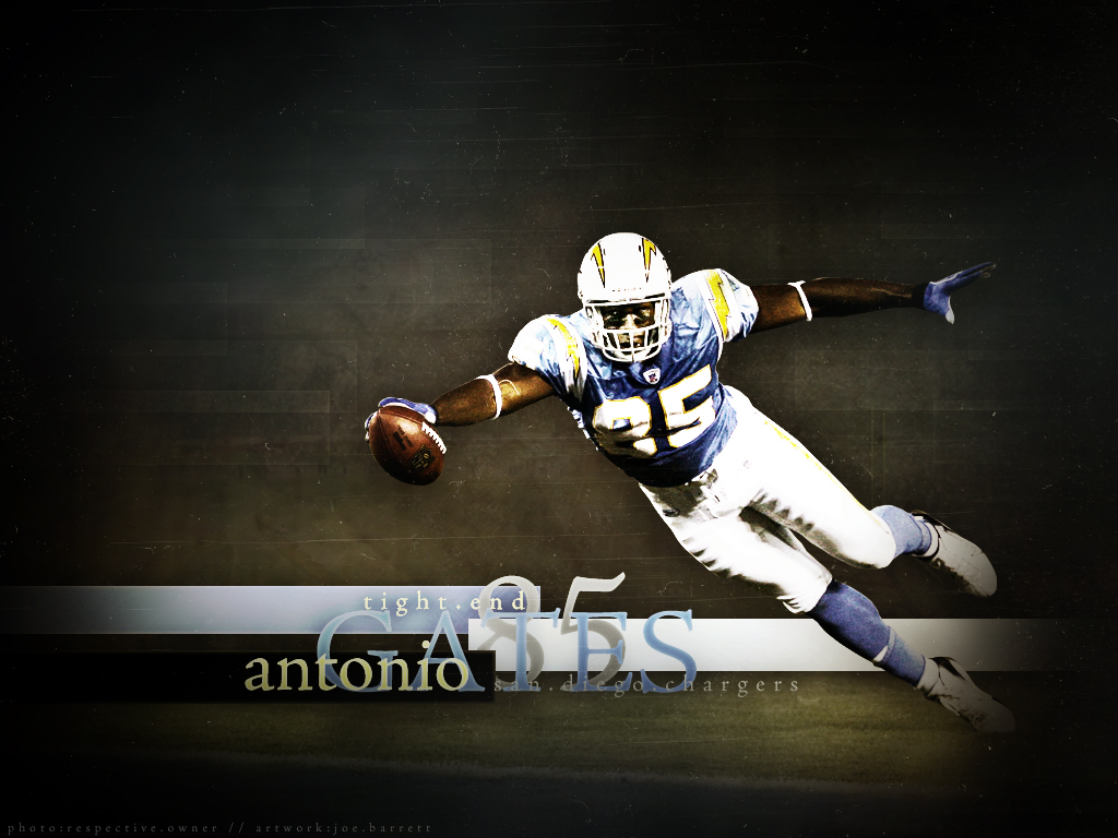 American Football Player Background American footb 1024x768