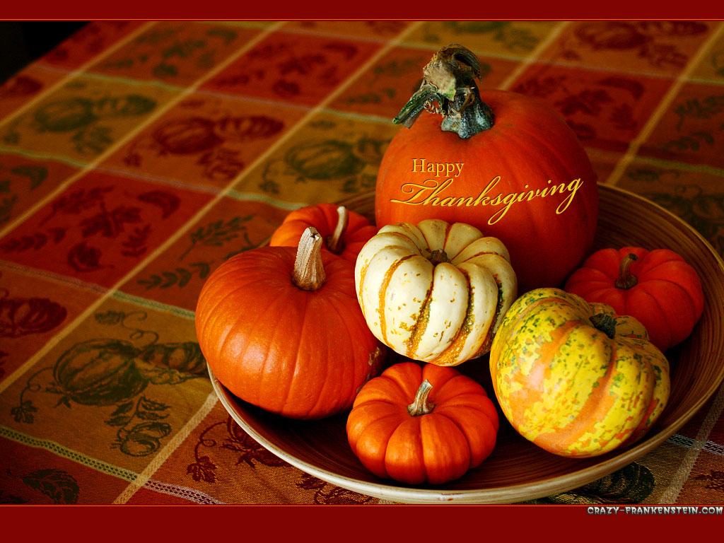 Thanksgiving High Def Wallpaper wallpaper download 1024x768 1024x768
