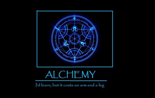learn Alchemy by RayneWolfspeaker 600x381
