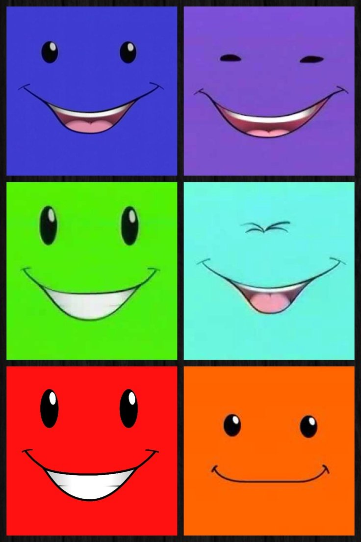 49 Nick Jr Wallpaper On Wallpapersafari