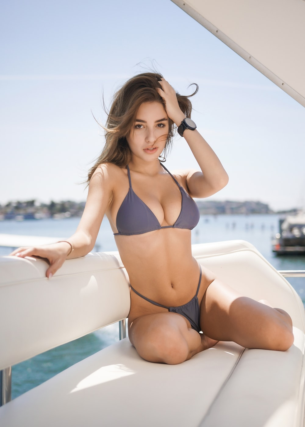 20 Bikini Pictures Images [HQ] Download Photos on Unsplash 1000x1400