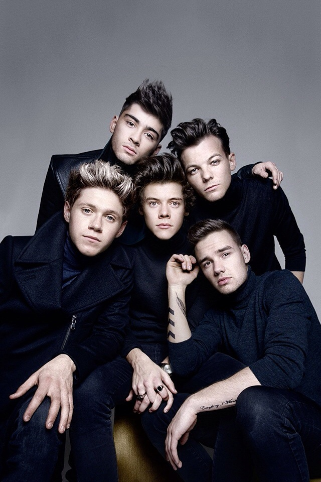 Free download No Control One Direction Quotes 2015 ...