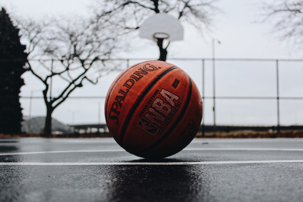 Basketball Wallpapers HD Download [500 HQ] Unsplash 1000x666