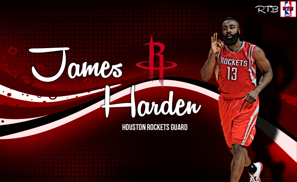 f285d784e4a4 Hd Wallpapers James Harden Kevin Durant 737 X 482 613 Kb Png HD 1024x630