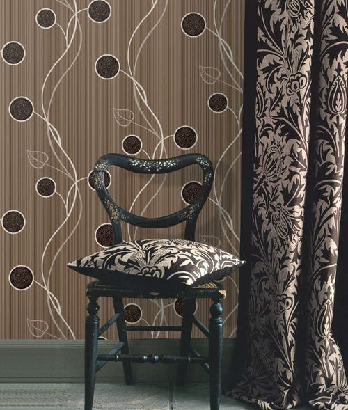 Designer Wallpaper Exporter Distributor Supplier Trading Company 500x589