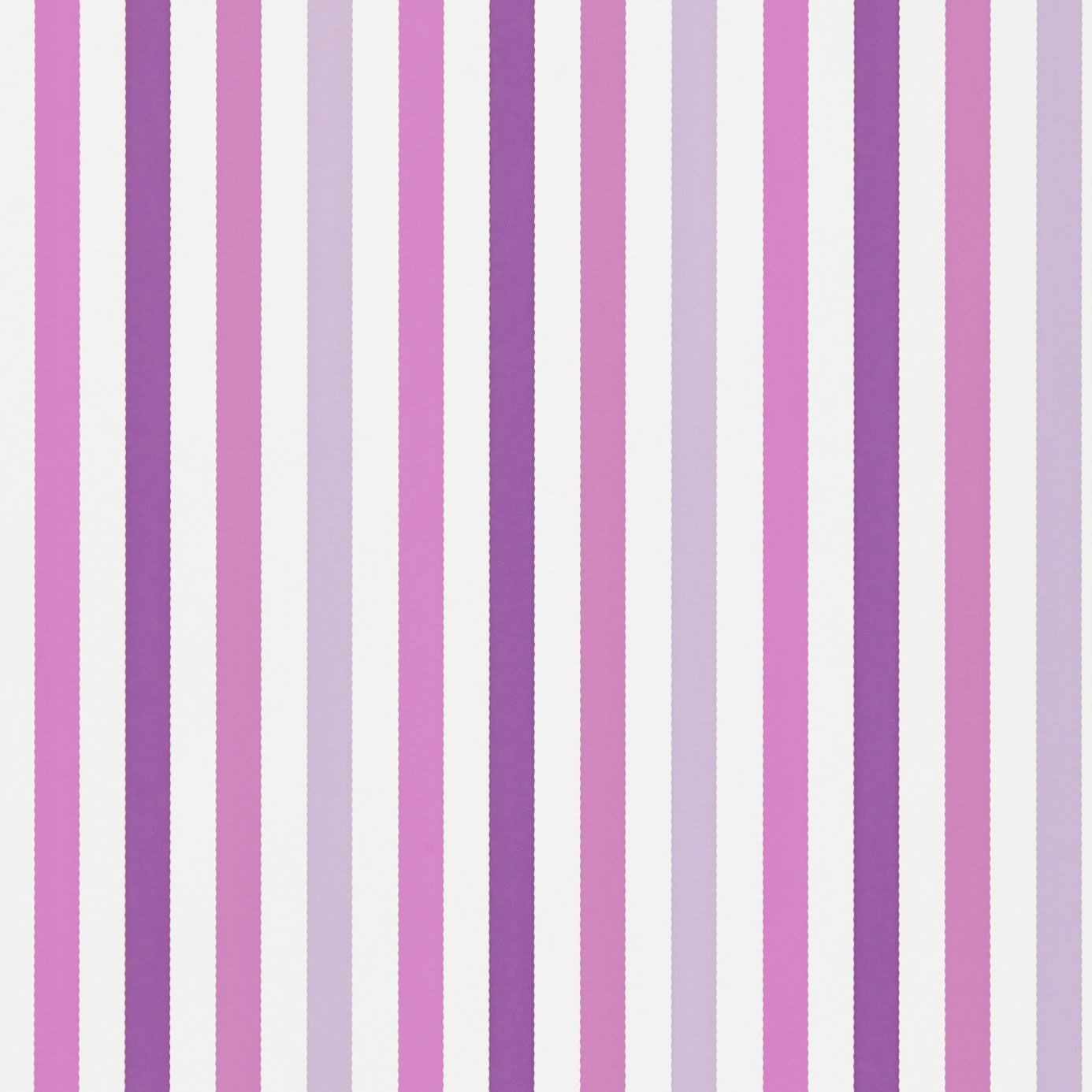 Pink And Purple Wallpaper Pink purple 1386x1386