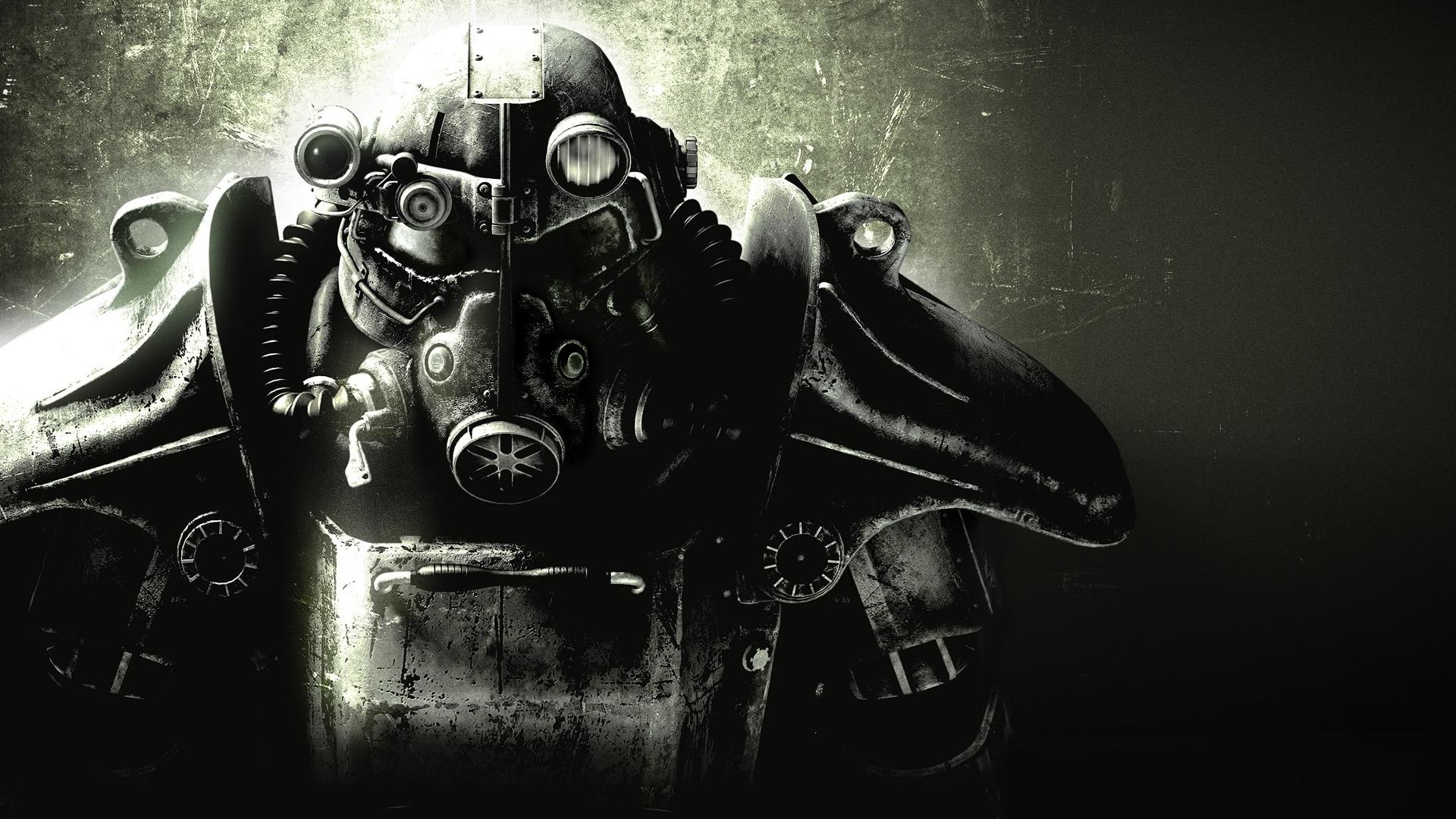 Download Fallout Fallout Wallpaper 1920x1080 Wallpoper 1920x1080