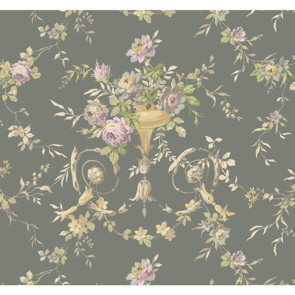 ashford house classics wallpaper - photo #2