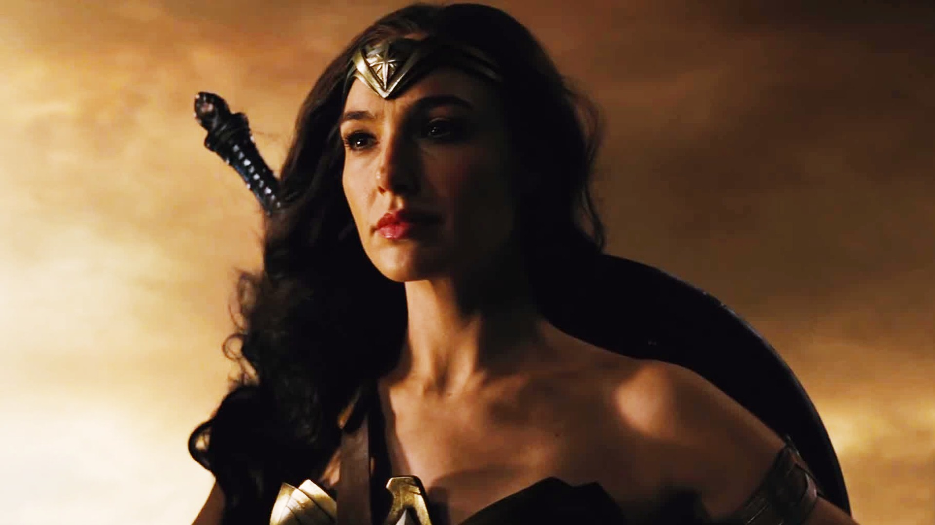Free Download Gal Gadot Diana Prince Justice League Hd Wallpapers