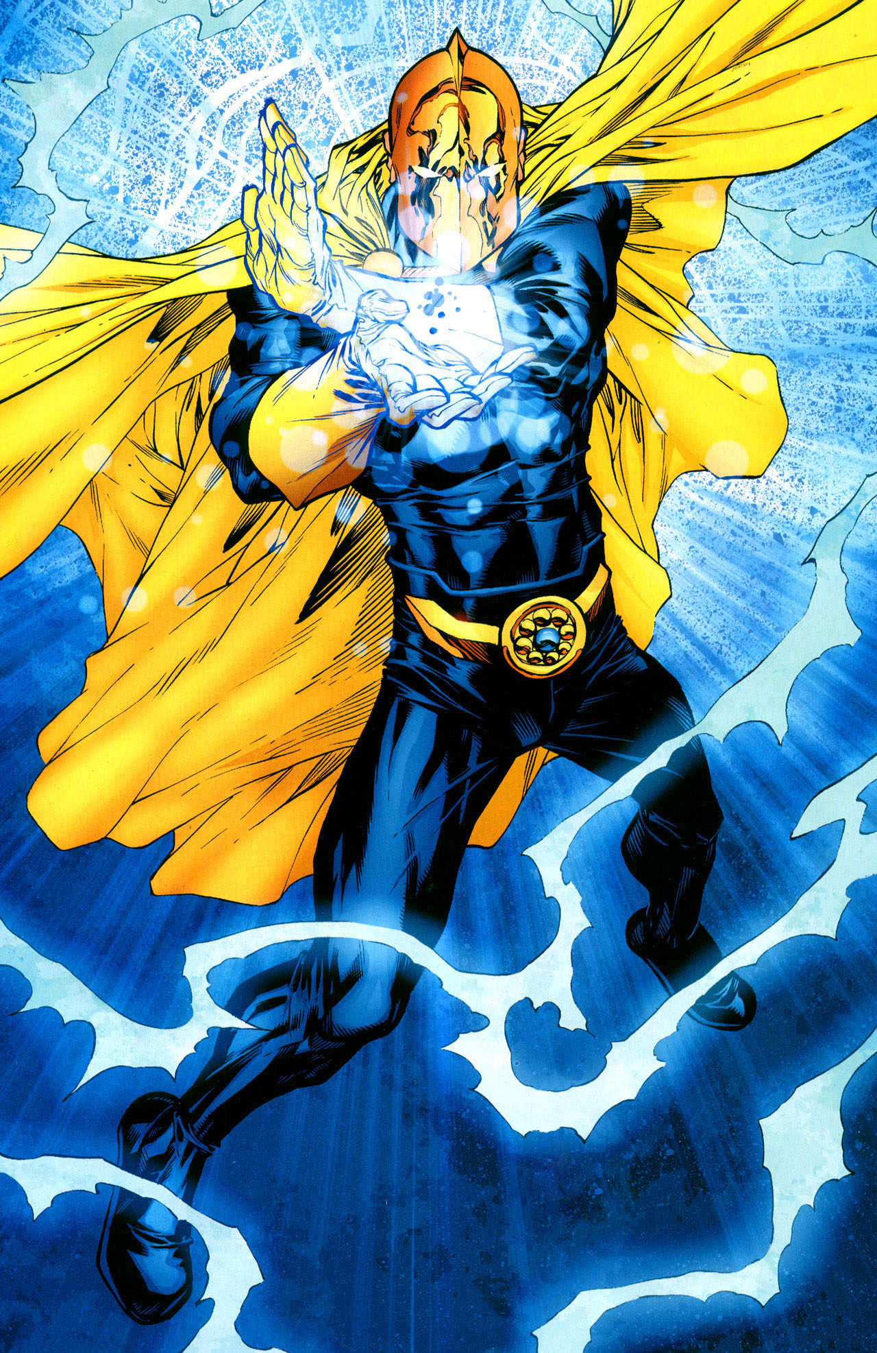 Dr Fate wallpapers Comics HQ Dr Fate pictures 4K 1280x1973