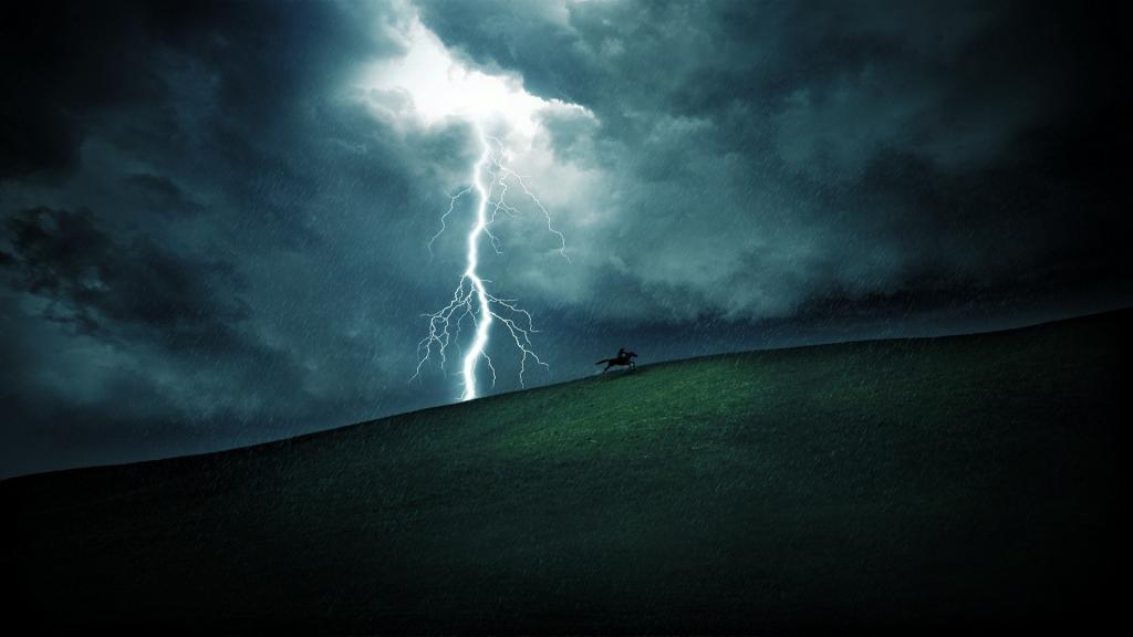 Animated Tornado Backgrounds Related static wallpapers 1024x576