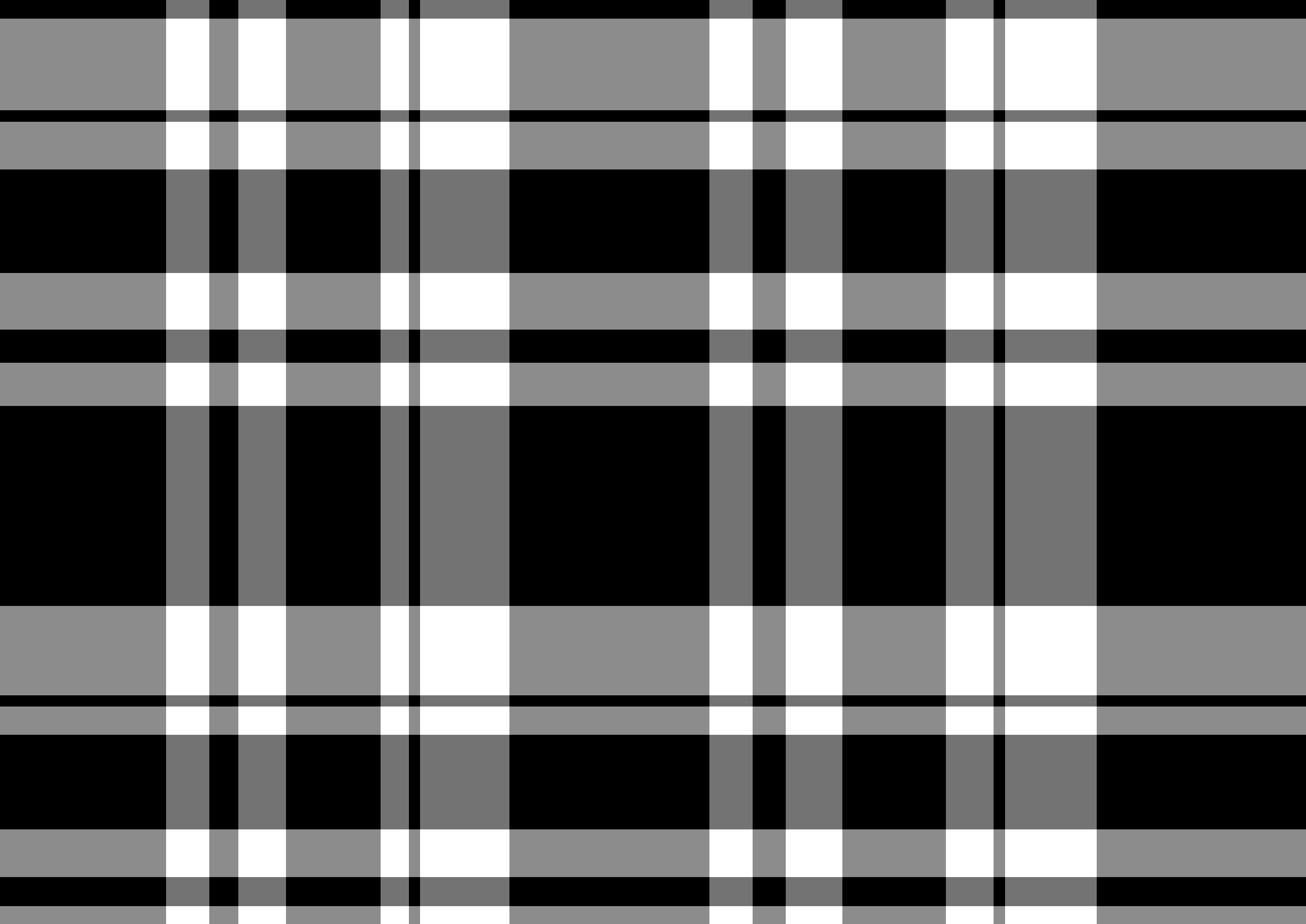 pink black email and black plaidget your rustic seamless plaid 3507x2481
