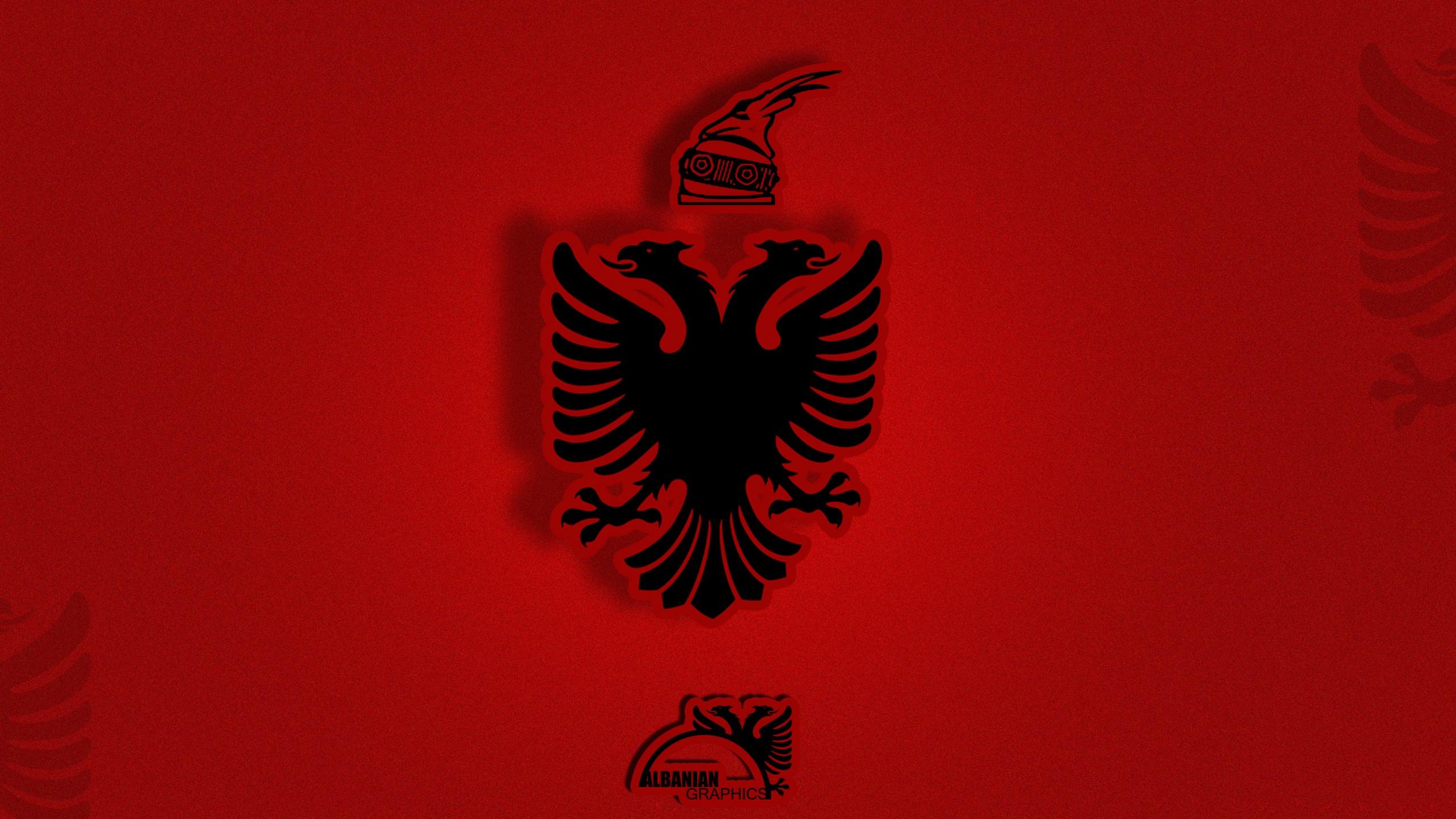 Wallpaper albanien Best 36+